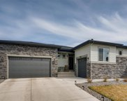 15982 E 114th Court, Commerce City image