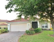 2827 Orange Grove Trl, Naples image