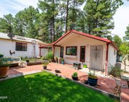 1320 N 43rd Drive, Show Low image