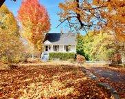 14 Hutchins Street, Concord, New Hampshire image