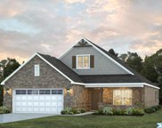 15459 Ironcrest Drive, Harvest image