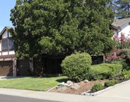 3717  Sweetwater Drive, Rocklin image