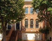 1503 N Colonial   Court, Arlington image