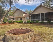 767 Mount Gilead Rd., Murrells Inlet image