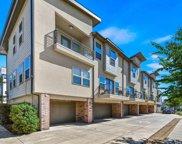 5903 Lindell Avenue Unit B, Dallas image