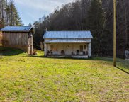25674 Whitaker Hollow Road, Abingdon image