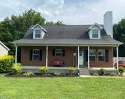 304 Country Village Dr, Smyrna image