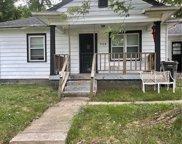 3739 Crescent Avenue, Indianapolis image