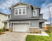 27070 Summit Park Wy SE Unit 1001, Maple Valley image