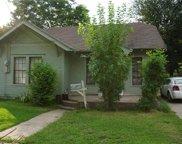 4802 Belmont Avenue, Dallas image