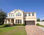 324 Tuska Reserve Cove, Casselberry image