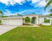 1447 Haverhill Drive, New Port Richey image