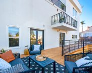 3839  Olympiad Dr, View Park image