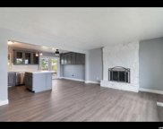 6158 S Sierra Grand Dr W, Taylorsville image