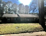2931 Salem  Drive, Shreveport image
