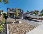 1344 Northill Dr, Carson City image