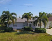 15364 Red Head Avenue, Port Charlotte image