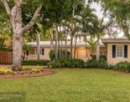 1648 SE 12th Ct, Fort Lauderdale image