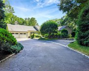 186 Indian Rock  Road, New Canaan image