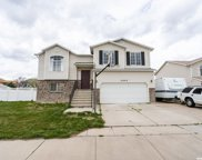 3002 S 5990  W, West Valley City image