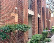 3201 Donnelly Circle Unit 307, Fort Worth image