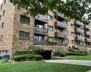 121 S Vail Avenue Unit #506, Arlington Heights image