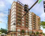 1201 West Adams Street Unit 809, Chicago image