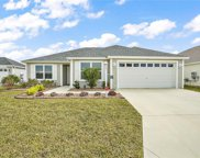 1641 Knudson Run, The Villages image