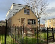 5500 W Drummond Place, Chicago image