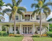 1400 Sw 18th Ct, Fort Lauderdale image