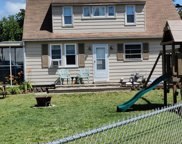 671 Williamstown Rd  Road, Franklinville image