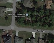 5819 NW Culebra Avenue, Port Saint Lucie image
