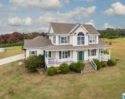 2311 Cliff Springs Rd, Oneonta image