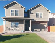 3633 Winter Sun Drive, Colorado Springs image