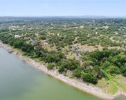 1813 Performer Rd, Spicewood image