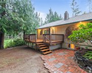 16023 59th St Ct NW, Lakebay image