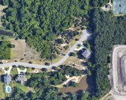 Lot 7 Colony Club Dr., Pawleys Island image