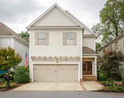 722 Rutherford Road, Greenville image