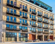 1645 West Ogden Avenue Unit 517, Chicago image