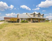 7533 County Road 305, Grandview image