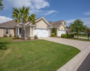 2304 Tidewatch Way, North Myrtle Beach image