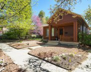 954 E Laird Ave, Salt Lake City image