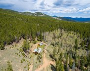 8683 Cub Creek Trail, Conifer image