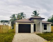 927 Almeria Rd, West Palm Beach image