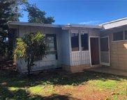 67-436 Kukea Circle, Waialua image