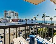 1007     Ocean Avenue   403 Unit 403, Santa Monica image