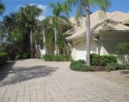20635 Wildcat Run Dr, Estero image