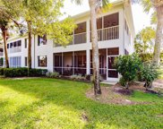 8411 Southbridge Dr Unit 1, Estero image