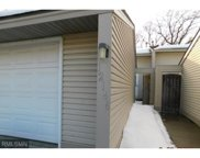 12146 Eagle Street NW, Coon Rapids image