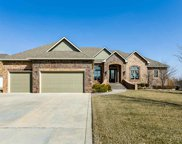 4054 N Stone Barn St, Maize image